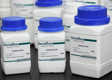 China Anastrozole Arimidex Legal Steroids for Weight Loss , Natural Weight Loss Supplements factory