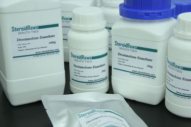 Drostanolone Weight Loss Steroid , Drostanolone Enanthate Anabolic Steroid Powder 472-61-145